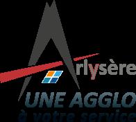 Newsletter de CA Arlysère